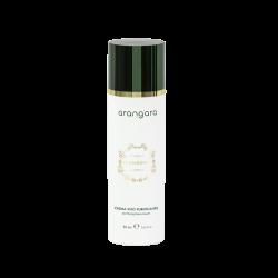 Antioxidant purifying Face Cream