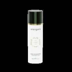 Crema viso idratante antiossidante