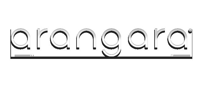 Logo_image_video.png